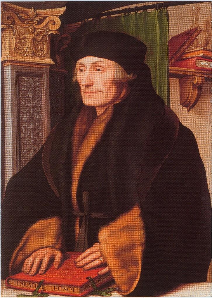 """L'image """"http://histoire.univ-paris1.fr/agregation/moderne2004/images/Holbein%20Erasme%201523.jpg"""" ne peut être affichée car elle contient des erreurs."""
